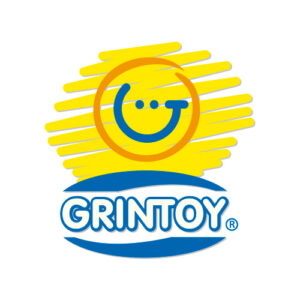 Grintoy