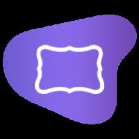 grintoy-decorador-2